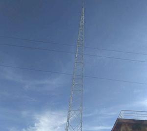 高层建筑上安装避雷塔需要注意哪些